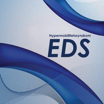 EDS-2018