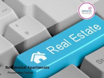 Tata Value Homes Santorini Property sell in Bangalore