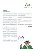 Gardigo_Produkt-Katalog_4-18_WEB - Page 3