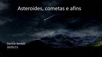 aula-asteroides-e-cometas