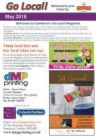 Cwmbran May 2018 Facebook Edition - Page 4