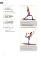 Yoga - Seite 7