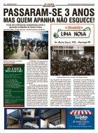 O FATO MANDACARU -  MAIO 2018 - NÚMERO 5 - Page 2