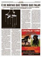 O FATO MANDACARU -  MAIO 2018 - NÚMERO 5 - Page 3