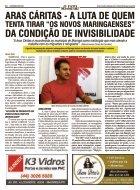 O FATO MANDACARU -  MAIO 2018 - NÚMERO 5 - Page 4