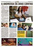 O FATO MANDACARU -  MAIO 2018 - NÚMERO 5 - Page 5