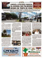 O FATO MANDACARU -  MAIO 2018 - NÚMERO 5 - Page 6