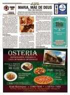 005 - O FATO MANDACARU -  MAIO 2018 - NÚMERO 5 - Page 7