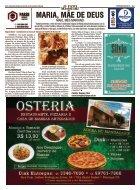 O FATO MANDACARU -  MAIO 2018 - NÚMERO 5 - Page 7