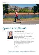 Zuhause Fruehjahr2018 - Page 3