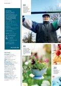 "Vonovia Kundenmagazin ""zuhause"" Frühjahr 2018 - Page 4"