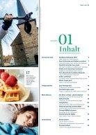 Zuhause Fruehjahr2018 - Page 5