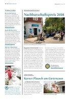 Zuhause Fruehjahr2018 - Page 6