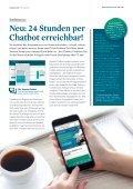 "Vonovia Kundenmagazin ""zuhause"" Frühjahr 2018 - Page 7"