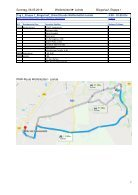 Roadbook - Page 5