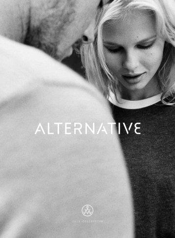 eCatalog-AlternativeApparel-2013-2