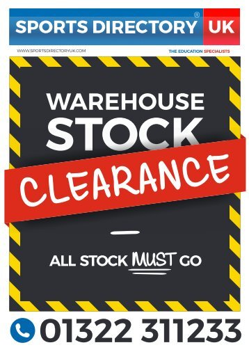 Stock_Clearance