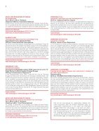 BiS_Mei2018_web - Page 7