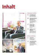 Inside-April-2018-72dpi - Page 4