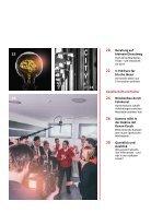 Inside-April-2018-72dpi - Page 5