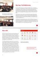 Inside-April-2018-72dpi - Page 6