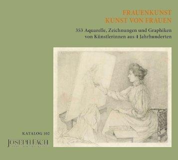 katalog-102-galerie-fach