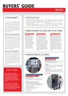 CE China Daily 2018 - Day 2 Edition - Page 7