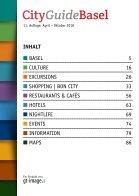 City Guide - Seite 3