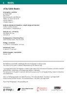 City Guide - Seite 4