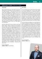City Guide - Seite 5