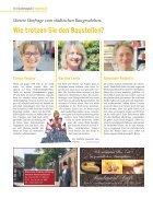Stadtmagazin Mai - Seite 4