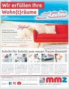 Stadtmagazin Mai - Seite 5