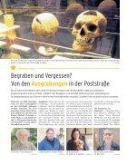 Stadtmagazin Mai - Seite 6