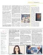Stadtmagazin Mai - Seite 7