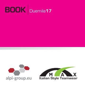 Max_2017_Alpi_Group