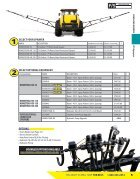 2018 Equipment & Parts Catalog - Page 5