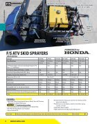 2018 Equipment & Parts Catalog - Page 6
