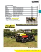 2018 Equipment & Parts Catalog - Page 7