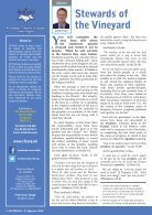 In Touch Quarter 2 - 2018 - Page 2