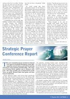 In Touch Quarter 2 - 2018 - Page 5