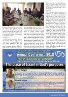 In Touch Quarter 2 - 2018 - Page 7