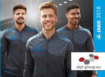JAKO_2018_Alpi_Group