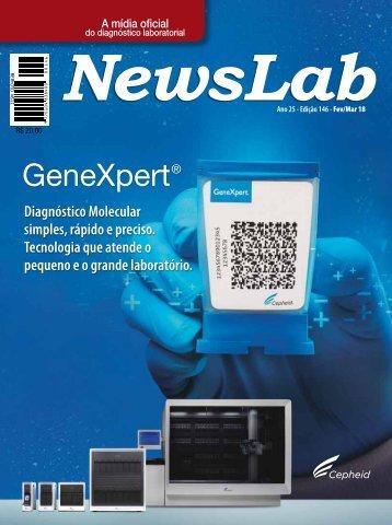Newslab 146