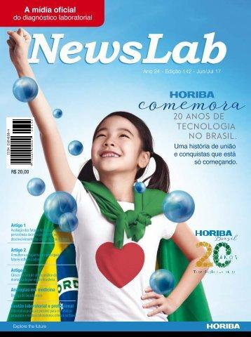 Newslab 142