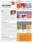 APOTHECUM Frühling 2018 - Page 4