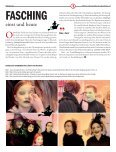 APOTHECUM Frühling 2018 - Page 5