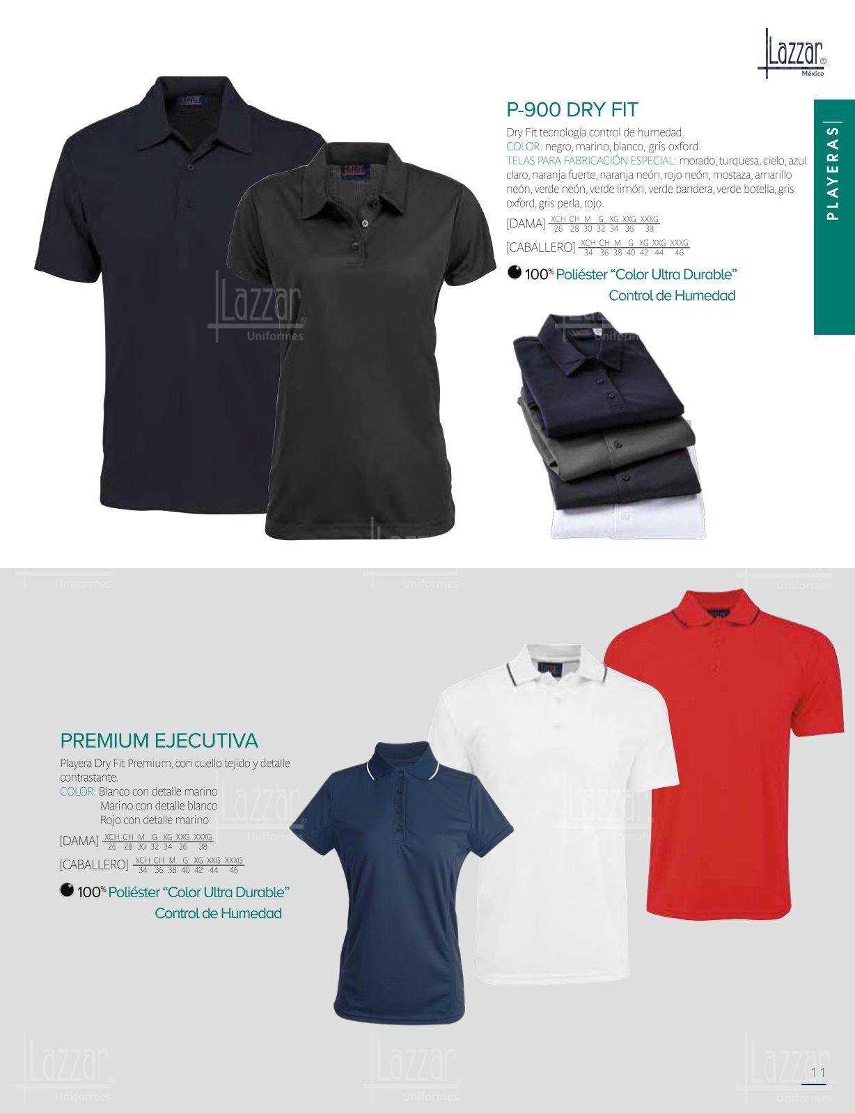 Promo Polo Shirt Nemesis Cream Beige Khaky Light M Update 2018 Bantex Display Book A3 Potrait 20 Pockets Red 3163 09 Https Yumpucom It Document View 60129068 Download Il