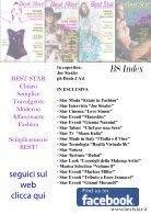 BEST STAR 23 - Page 3
