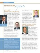 May Newsletter - Page 2