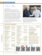 May Newsletter - Page 4